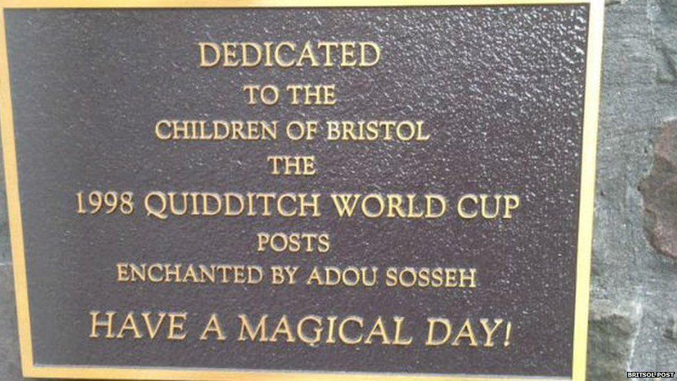 quidditch-tabelasi