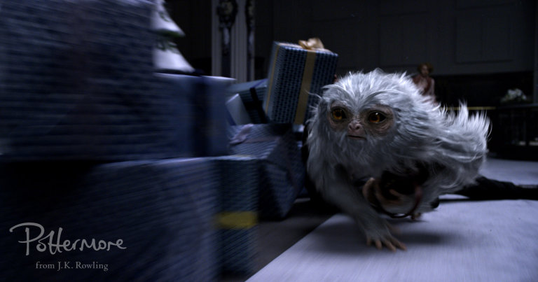 Demiguise_Fantastic_Beasts_CC_Trailer_WM