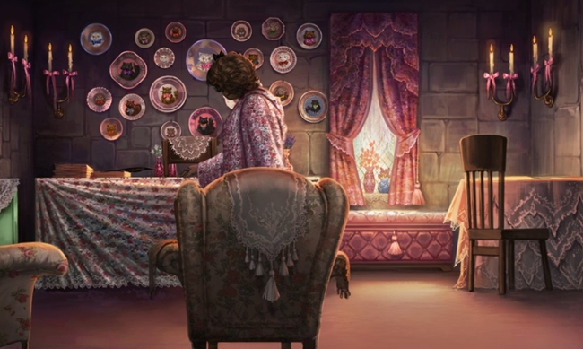 Dolores-Umbridge-pottermore