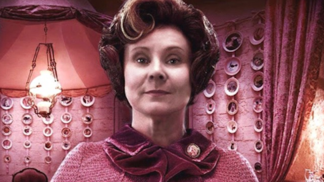 Dolores-Umbridge-up