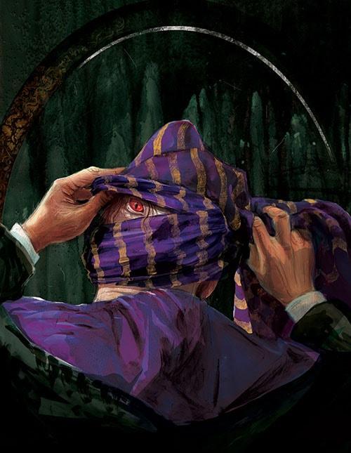 HP1_Voldemort