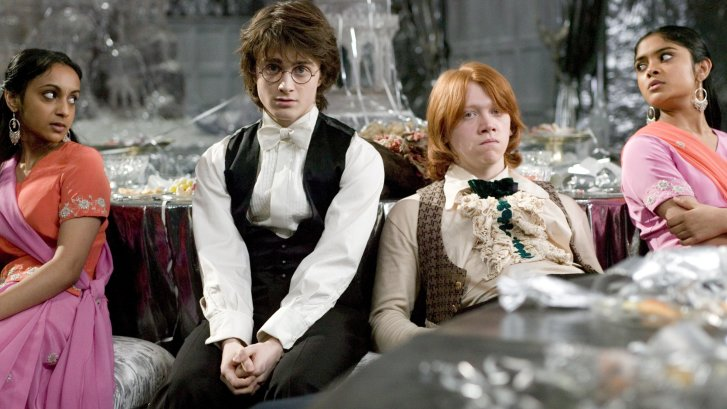 [Resim: Harry-potter-balo.jpg]