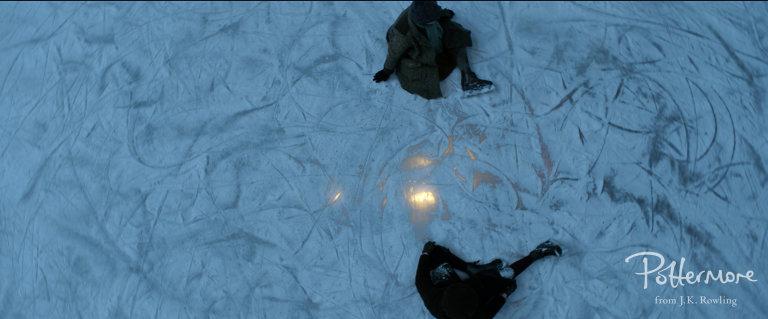 Light_below_ice_Fantastic_Beasts_CC_Trailer_WM