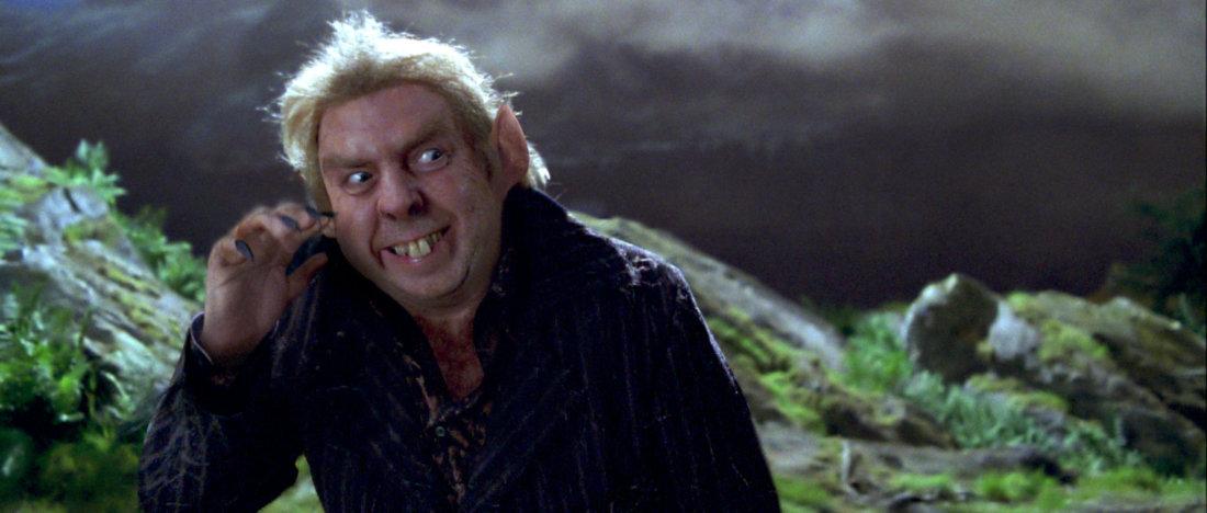 Peter-Pettigrew-animagus