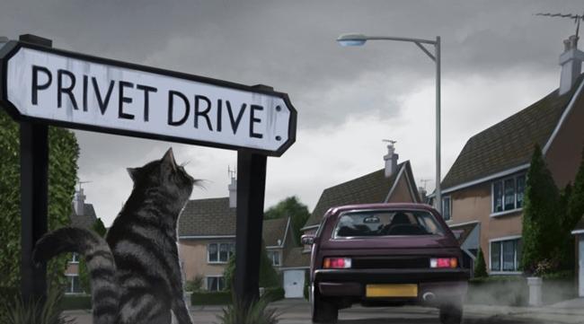 Privet-Drive-pottermore