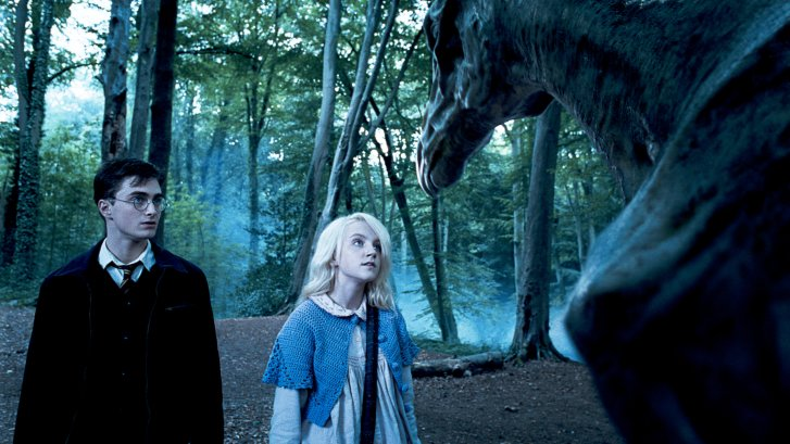 Thestral-Harry-Luna