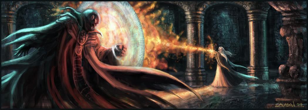 dumbledore voldemort