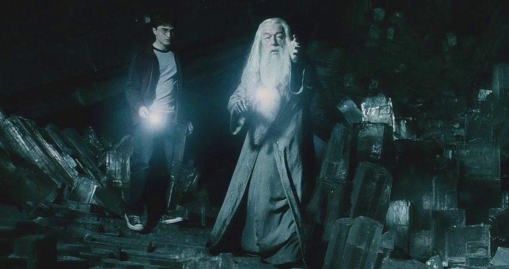 harry-albus-caverna-lumos