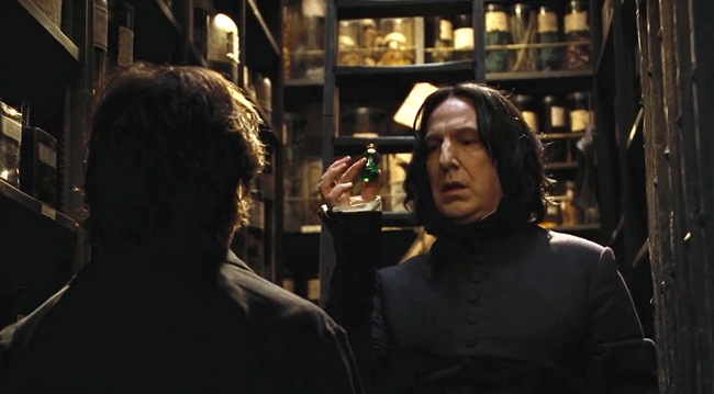 harry-potter-goblet-of-fire-movie-severus