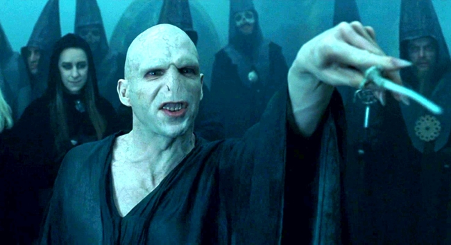 lord-voldemort-Ralph-Fiennes