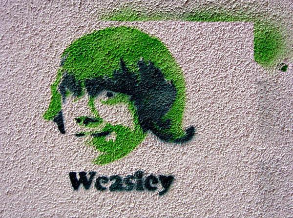 sadece-weasley