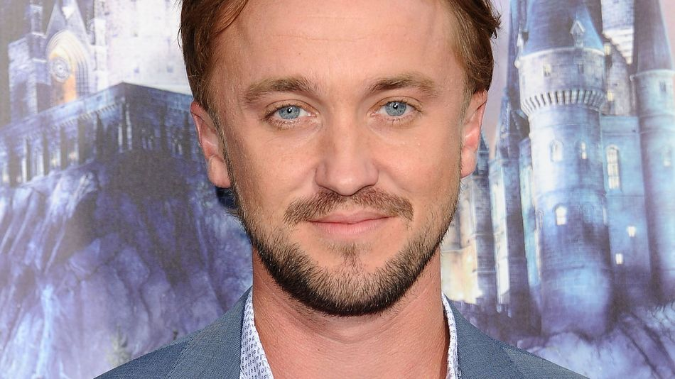 tom-felton-flash-season-3