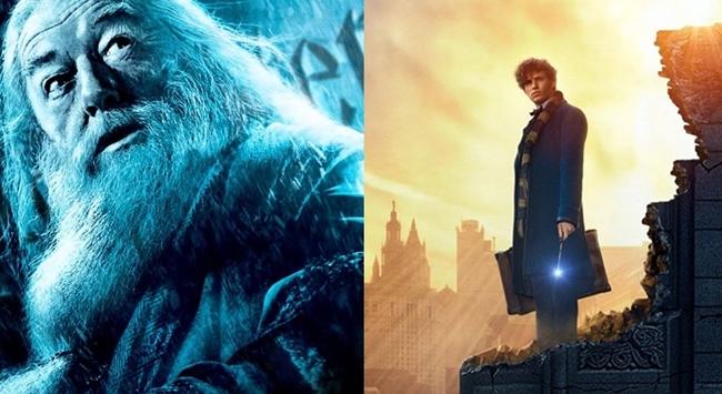 albus-dumbledore-fc