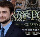 Daniel Radcliffe Lanetli Çocuk Filminde Oynayacak Mı