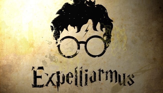 expelliarmus_by_kidchewy