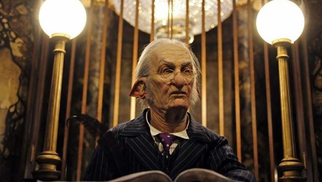 gringotts-cincucesi