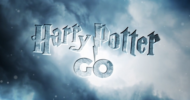 harry-potter-go