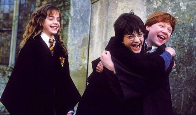 harry-potter-trio-fc
