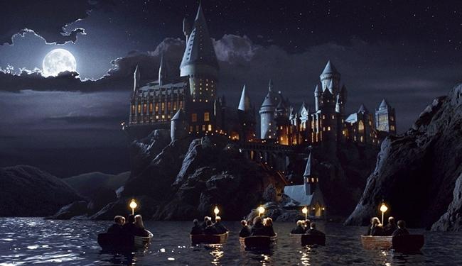 hogwarts-fc-kayik