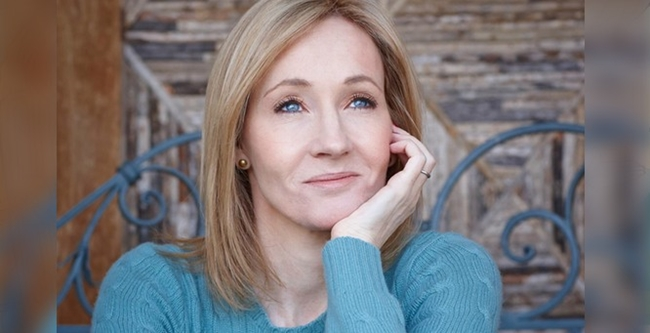 rowling-fc-potter