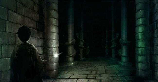 sirlar-odasi