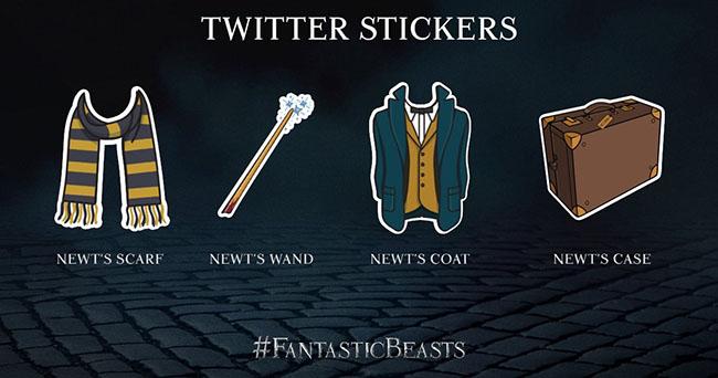 twitter stickers 2