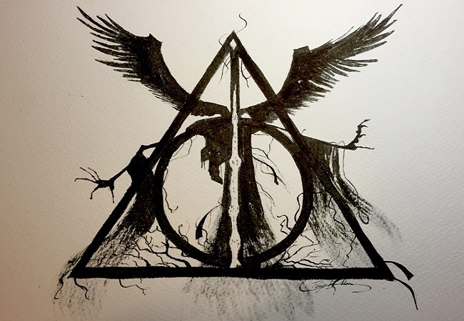 deathly-hallows-image-drawing