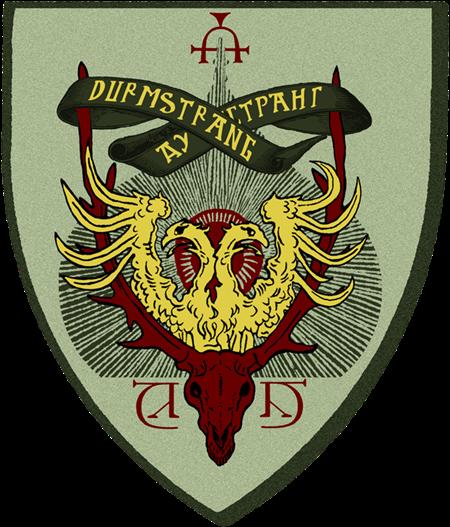 durmstrang-logo