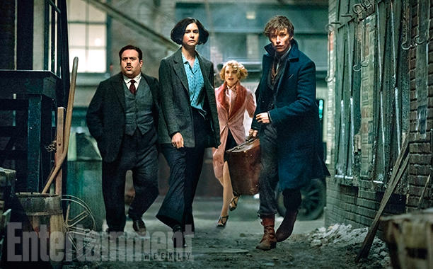 fantastic-beasts-jacob-tina-queenie-newt