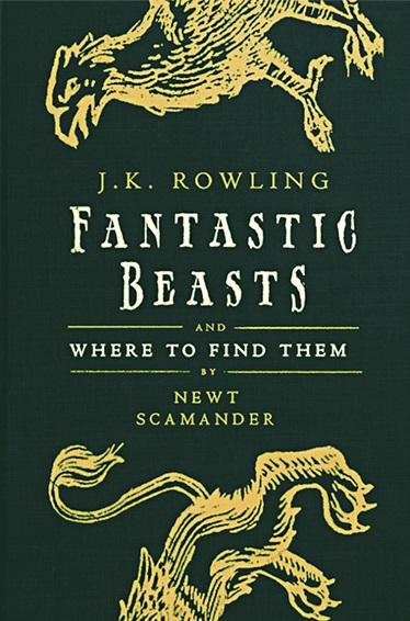 fantastic_beasts_ebook