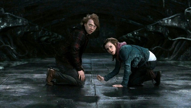 Harry-potter7-hermione-ron-fc