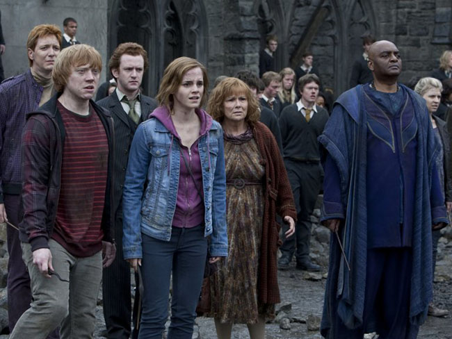 hermione-ron-group-harry-potter