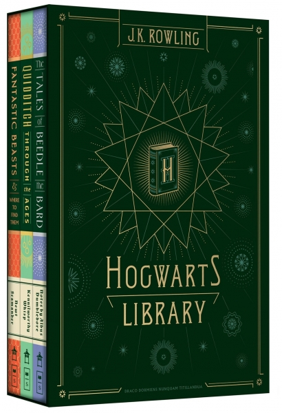 hogwarts_library