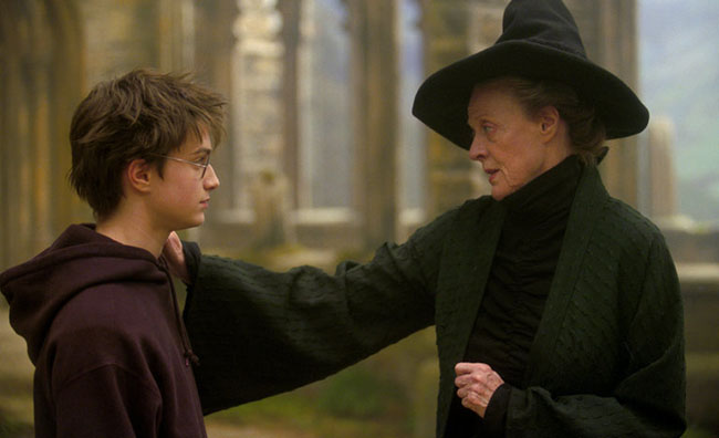 minerva-mcgonagall-harry-potter
