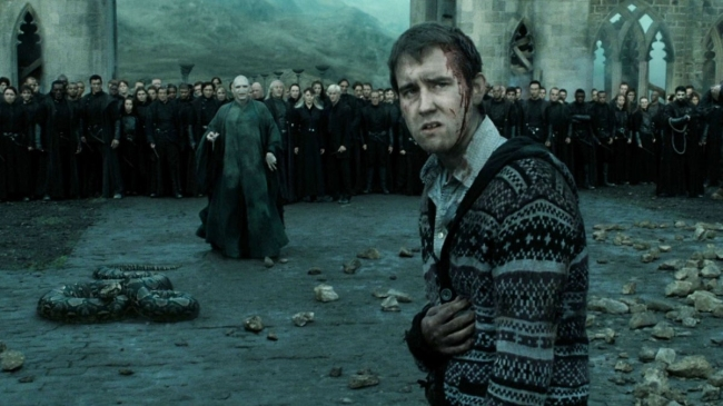neville_battle_of_hogwarts