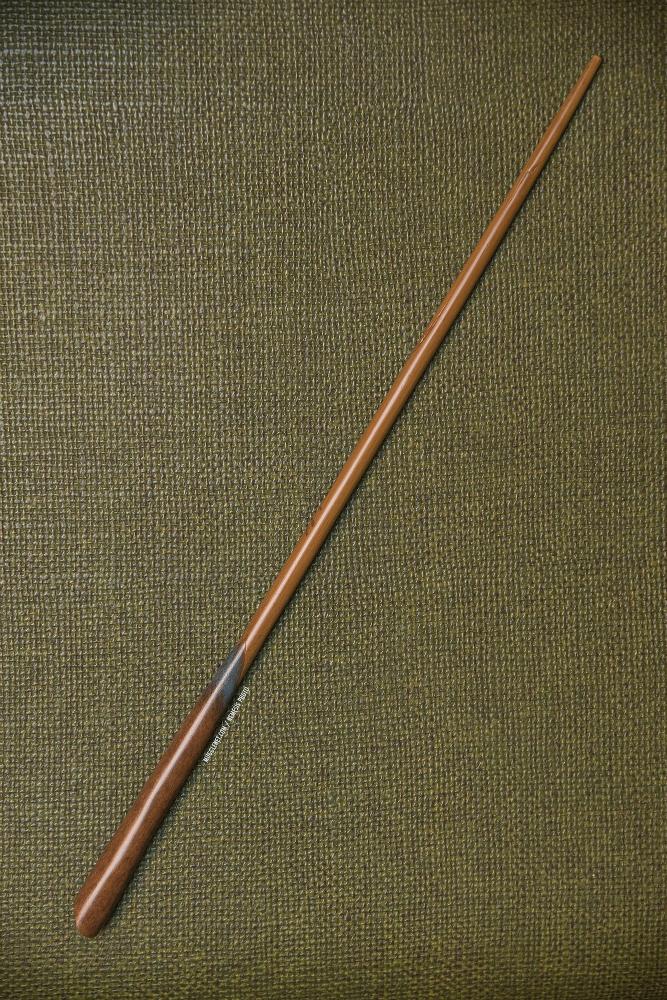 newt-wand-9