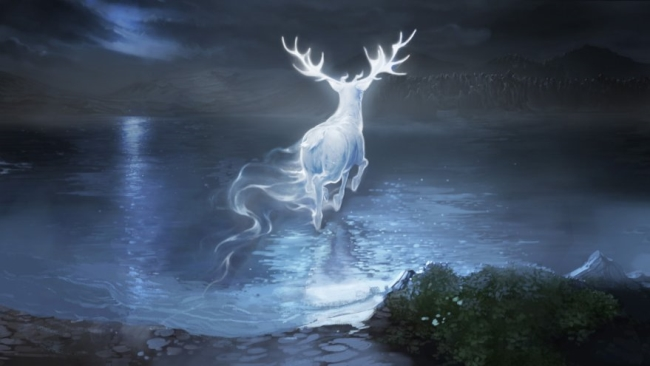 patronus_harry