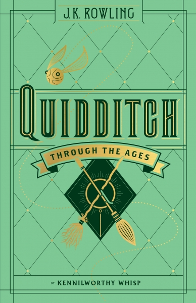 quidditch_through_ages