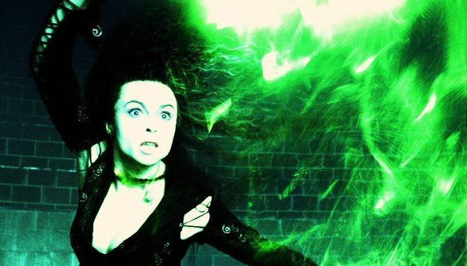 avada-kedavra-bellatrix