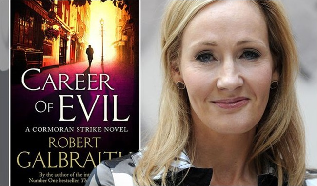 career-of-evil-rowling