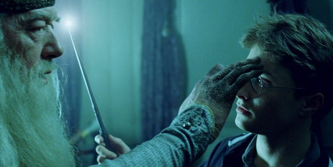 harry-potter-albus-dumbledore-iksir