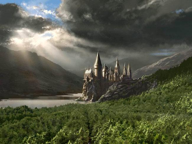 hogwarts-satosu-1