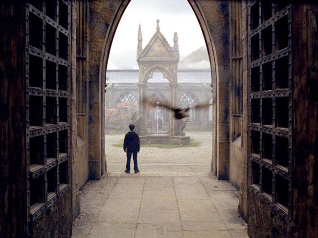 hogwarts-satosu-3