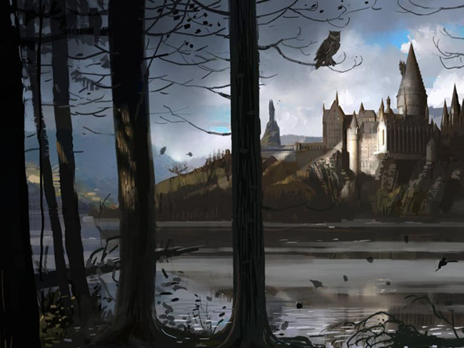 hogwarts-satosu-4
