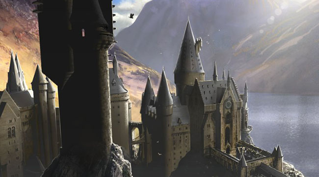 hogwarts-satosu