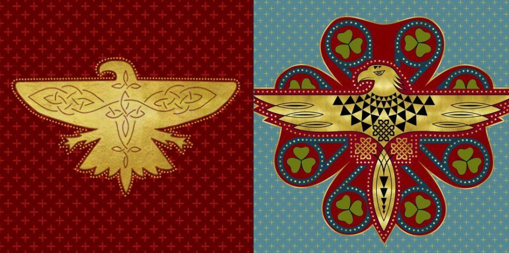 Thunderbird Yeni Logo