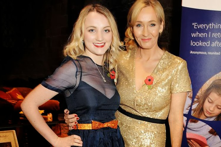 lynch-and-rowling-lumos