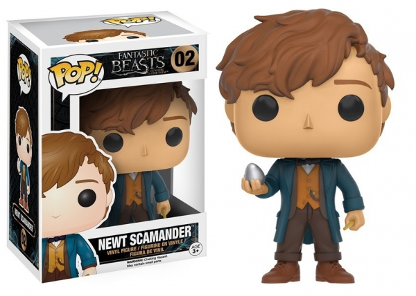 normal_fantastic-beasts-merch_59