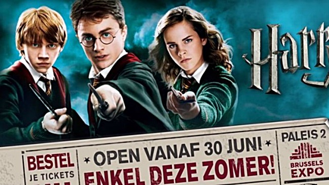potter-harry-nl