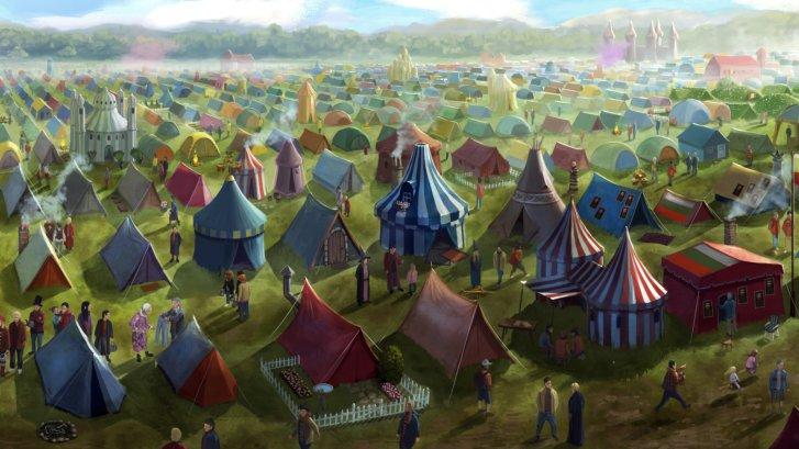 quidditch-dunya-kupasi